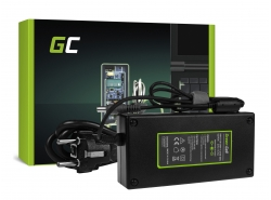 Green Cell ® Alimentatore / Caricatore 170W 20V 8.5A per Lenovo ThinkPad T420 T430 T520 T530 W520 W530