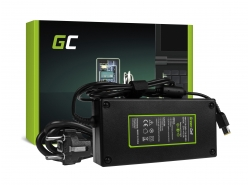 Green Cell ® Alimentatore / Caricatore 170W 20V 8.5A per Lenovo ThinkPad P50 P51 P52 P70 P71 W540 W541
