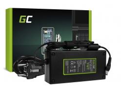 Green Cell ® Alimentatore / Caricatore 170W 20V 8.5A per Lenovo IdeaPad Y400 Y410p Y500 Y510p