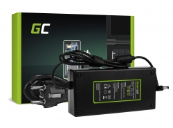 Green Cell ® Alimentatore / Caricatore 19.5V 7.7A PCGA-AC19V9 ADP-150NB per Sony Vaio PCG-GRT PCG-K