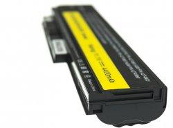 Batteria Green Cell ® 42T4861 per Portatile Laptop Lenovo IBM ThinkPad X220