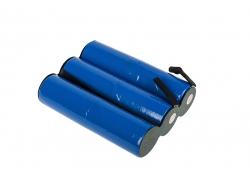 Batteria 7.2V