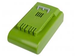 Green Cell® Batteria