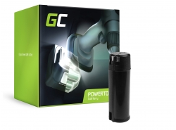 Green Cell ® Batteria AP4001 AP4003 per Ryobi HP53L HP54L RP4000 RP4010 RP4020 RP4030 RP4401