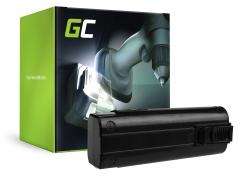 Green Cell ® Batteria 404400 404717 per Paslode IMCT IM50 IM65 IM200 IM250 IM300 IM325 IM350