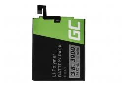 Green Cell ® Batteria BM46 per Xiaomi Redmi Note 3