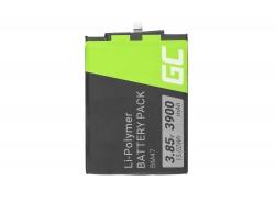 Green Cell ® Batteria BM47 per  Xiaomi Redmi 3 3S 3X 4X