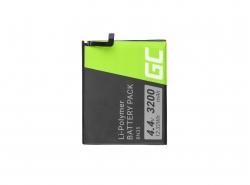 Green Cell ® Batteria BN35 per Xiaomi Redmi 5
