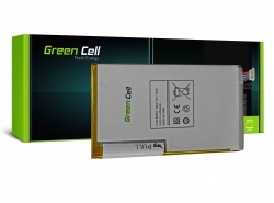 Batterie Green Cell ® T4450E per Samsung Galaxy Tab 3 8.0 T310 T311