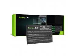 Green Cell ® Batteria A1445 per Apple iPad Mini A1432 A1454 A1455