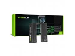 Green Cell ® Batteria A1798 per Apple iPad Pro 10.5 A1701 A1709
