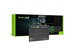 Green Cell ® Batteria A1547 per Apple iPad Air 2 A1566 A1567