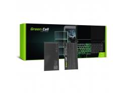 Batteria Green Cell A1577 per Apple iPad Pro 12.9 A1584 A1652