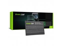 Green Cell ® Batteria A1512 per Apple iPad Mini 2 A1489 A1490 A1491