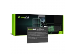 Green Cell ® Batteria A1546 per Apple iPad Mini 4 A1538 A1550