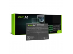Green Cell ® Batteria A1664 per Apple iPad Pro 9.7 A1673 A1674 A1675