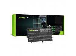 Green Cell ® Batteria SP3770E1H per Samsung Galaxy Note 8.0 GT-N5100 GT-N5110 GT-N5120