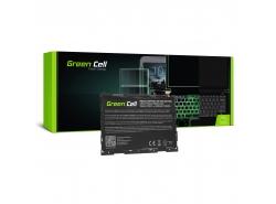 Green Cell ® Batteria EB-BT550ABE per Samsung Galaxy Tab A 9.7 T550 T555
