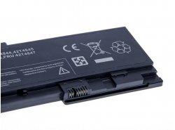 Batteria Green Cell ® 0A36309 42T4845 per Portatile Laptop IBM Lenovo ThinkPad T420s T420si