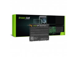 Green Cell ® Batteria EB-BT585ABA per Samsung Galaxy Tab A 10.1 T580 T585