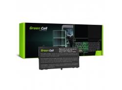 Green Cell ® Batteria T4000E per Samsung Galaxy Tab 3 7.0 P3200 T210 T211