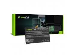 Green Cell ® Batteria EB-BT810ABA EB-BT810ABE per Samsung Galaxy Tab S2 9.7 T810 T813 T815 T819