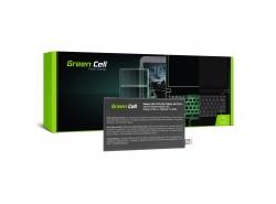 Green Cell ® Batteria EB-BT330FBU per Samsung Galaxy Tab 4 8.0 T330 T331 T337