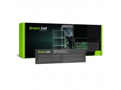 Batteria Green Cell VJF0X VT26R HXFHF per Dell Venue 11 Pro 7130 7139