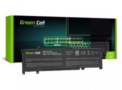 Green Cell Batteria B31N1429 per Asus A501 A501L A501LX K501 K501L K501LB K501LX K501U K501UW K501UX