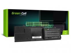 Green Cell ® Batteria FG442 GG386 KG046 per Dell Latitude D420 D430