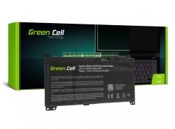 Green Cell Batteria RR03XL per HP ProBook 430 G4 G5 440 G4 G5 450 G4 G5 455 G4 G5 470 G4