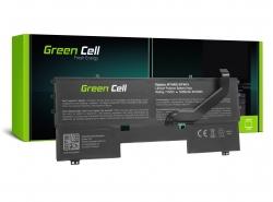 Green Cell ® Batteria HB54A9Q3ECW per Huawei MateBook X