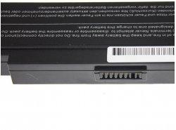 Batteria per Samsung NP-R41G000/SEG