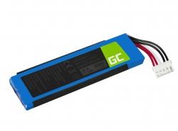 Green Cell ® Batteria per JBL Flip 4 altoparlante
