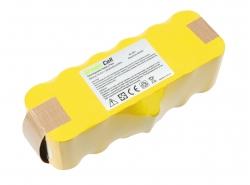 Batteria PT09