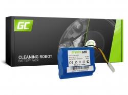 Green Cell ® Batteria per Neato 945-0006 XV-11 XV-12 XV-21 XV-25 7.2V 3.5Ah