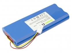 Green Cell ® Batteria DJ96-00113A Samsung Navibot SR9630