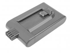 Batteria PT69