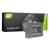 Green Cell® Batteria (2Ah 21.6V) BP01 912433-03 912433-04 per Dyson DC16