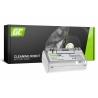 Batteria Green Cell (3.5Ah 14.4V) ACC263 14904 34001 38504 per aspirapolvere iRobot Scooba 300 330 340 350 380 385 390 590 5900