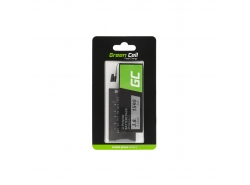 Batteria A1428 per Apple Iphone 5