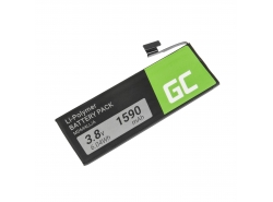 Batteria A1428 per Apple Iphone 5