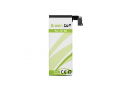 Batteria Green Cell ® per iPhone 4