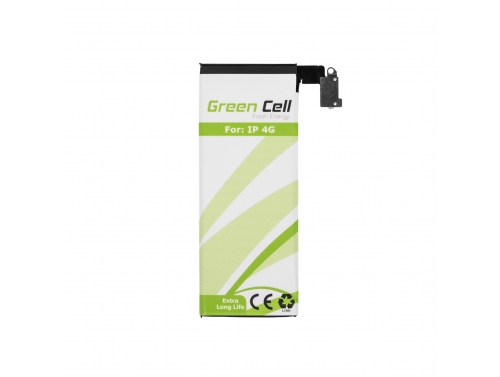 Batteria  per Apple iPhone 4 4G
