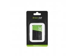 Batteria BL-5C per Nokia 105 2700 3110 5130 6230 E50