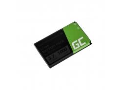 Batteria BL-5C per