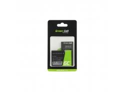 Batteria EB-F1A2GBU per Samsung Galaxy SII S2 i9100