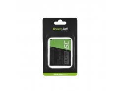 Batteria EB-L1G6LL per Samsung Galaxy SIII S3 i9300 i9305 Neo