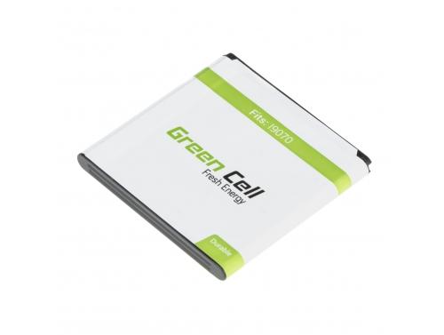Batteria EB535151VU per Samsung Galaxy S Advance i9070