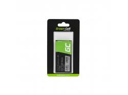Batteria EB-BG900BBE per Samsung Galaxy S5 G900F Neo